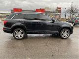 2014 Audi Q7 3.0T Technik Navigation/Pano Roof/7Pass Photo19