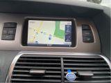 2014 Audi Q7 3.0T Technik Navigation/Pano Roof/7Pass Photo23