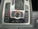 2014 Audi Q7 3.0T Technik Navigation/Pano Roof/7Pass Photo24