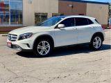 2015 Mercedes-Benz GLA GLA 250 AWD NAVIGATION/PANORAMI SUNROOF/CAMERA Photo25
