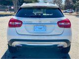 2015 Mercedes-Benz GLA GLA 250 AWD NAVIGATION/PANORAMI SUNROOF/CAMERA Photo28