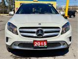 2015 Mercedes-Benz GLA GLA 250 AWD NAVIGATION/PANORAMI SUNROOF/CAMERA Photo32