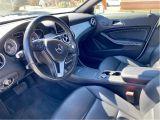 2015 Mercedes-Benz GLA GLA 250 AWD NAVIGATION/PANORAMI SUNROOF/CAMERA Photo33