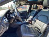 2015 Mercedes-Benz GLA GLA 250 AWD NAVIGATION/PANORAMI SUNROOF/CAMERA Photo34