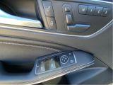 2015 Mercedes-Benz GLA GLA 250 AWD NAVIGATION/PANORAMI SUNROOF/CAMERA Photo38