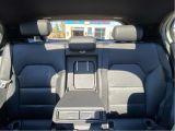 2015 Mercedes-Benz GLA GLA 250 AWD NAVIGATION/PANORAMI SUNROOF/CAMERA Photo39