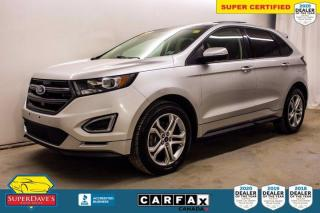 Used 2016 Ford Edge SPORT for sale in Dartmouth, NS