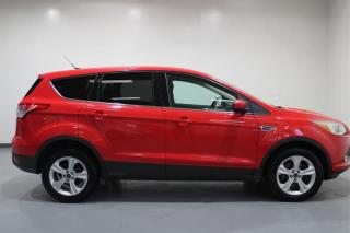 Used 2013 Ford Escape SE 4WD for sale in Cambridge, ON