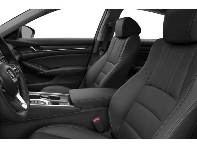2021 Honda Accord 2.0 TOURING ACCORD 4 DOORS