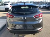 2019 Mazda CX-3 GS AWD