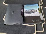 2015 Mercedes-Benz GLA GLA 250