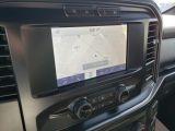 2021 Ford F-150 XL  - STX Package - Cruise Control - $375 B/W