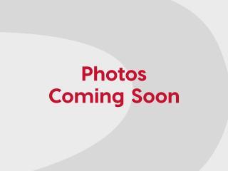Used 2018 Honda Civic Si   COUPE   NAVI   SUNROOF for sale in Winnipeg, MB