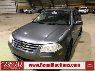 Used 2008 Volkswagen Jetta City 4D Sedan FWD for sale in Calgary, AB