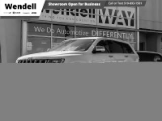 Used 2020 Jeep Grand Cherokee Limited Incredible Condition for sale in Kitchener, ON
