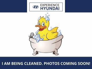 Used 2013 Hyundai Elantra GLS for sale in Charlottetown, PE