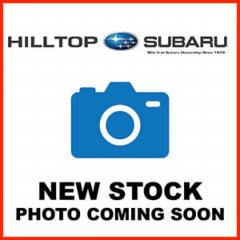 New 2021 Subaru XV Crosstrek 2.0i Sport for sale in Vernon, BC