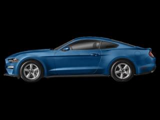 New 2021 Ford Mustang GT Premium for sale in Kingston, ON