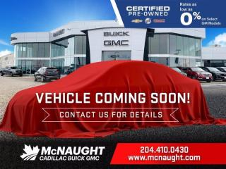 Used 2017 GMC Sierra 1500 4x4 Crew Cab | Color Screen Radio | Keyless Entry for sale in Winnipeg, MB