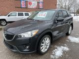 Photo of Black 2013 Mazda CX-5