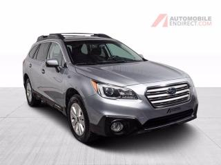 Used 2015 Subaru Outback TOURING AWD A/C  TOIT MAGS for sale in St-Hubert, QC