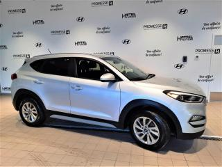 Used 2017 Hyundai Tucson Premium 2.0L 4 portes TI for sale in St-Eustache, QC