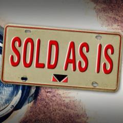 Used 2016 Ford Escape Titanium  -  SiriusXM for sale in Ottawa, ON