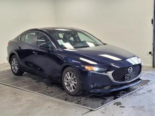 Used 2019 Mazda MAZDA3 GS at AWD for sale in Port Moody, BC