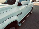2013 RAM 1500 Sport Limited Edition Crew Cab