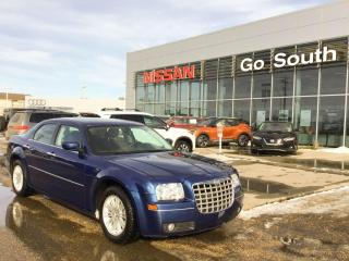 Used 2009 Chrysler 300 300. TOURING, AUTO for sale in Edmonton, AB