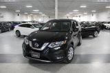 Photo of Black 2017 Nissan Rogue