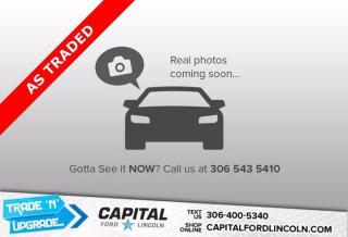 Used 2008 Ford Escape Limited 4WD **New Arrival** for sale in Regina, SK