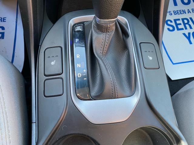 2016 Hyundai Santa Fe Sport GL
