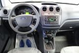 2012 Ford Transit Connect 114.6 XLT. REAR & SIDE DOOR GLASS.WE APPROVE