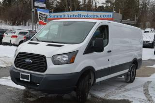 Used 2016 Ford Transit 250 for sale in Richmond Hill, ON