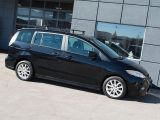 Photo of Black 2010 Mazda MAZDA5