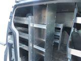 2014 RAM Cargo Van PRISTINE CONDITION,CARGO, SHELVES, DIVIDER, READY