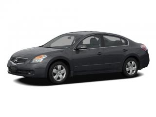 Used 2008 Nissan Altima 2.5 S for sale in Sarnia, ON