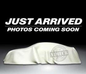New 2020 Dodge Grand Caravan SXT 2WD for sale in Etobicoke, ON