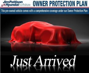 Used 2016 Hyundai Tucson Premium for sale in North Vancouver, BC