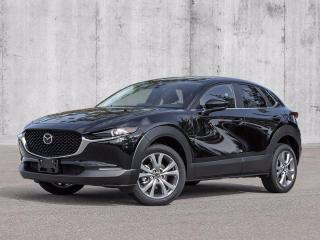 New 2021 Mazda CX-3 0 GS for sale in Dartmouth, NS