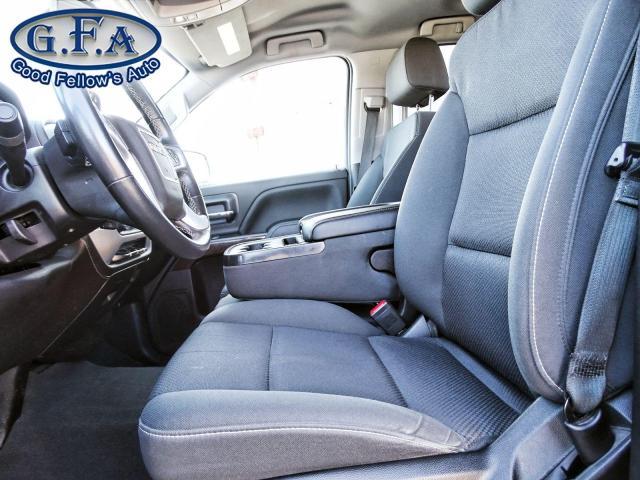 2019 GMC Sierra 1500 LIMITED SLE, 5.3L 8CYL, 4WD, REARVIEW CAMERA