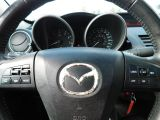 2011 Mazda MAZDA3 GS | Leather | Sunroof | Heated Seats
