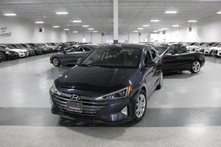 Used 2020 Hyundai Elantra PREFERRED NO ACCIDENTS I REARCAM I CARPLAY I BLIND SPOT I BT for sale in Mississauga, ON