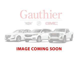 Used 2019 GMC Sierra 1500 Limited 4WD DBL CAB for sale in Winnipeg, MB