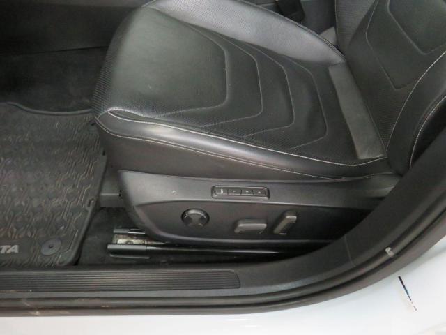 2019 Volkswagen Jetta Execline Nav Leather Sunroof Backup Cam