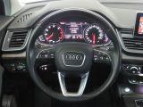 2018 Audi Q5 Progressiv Quattro Nav Leather PanoRoof 360 Cam