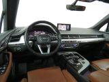 2017 Audi Q7 3.0T Technik S  Quattro Nav Leather PanoRoof Bcam