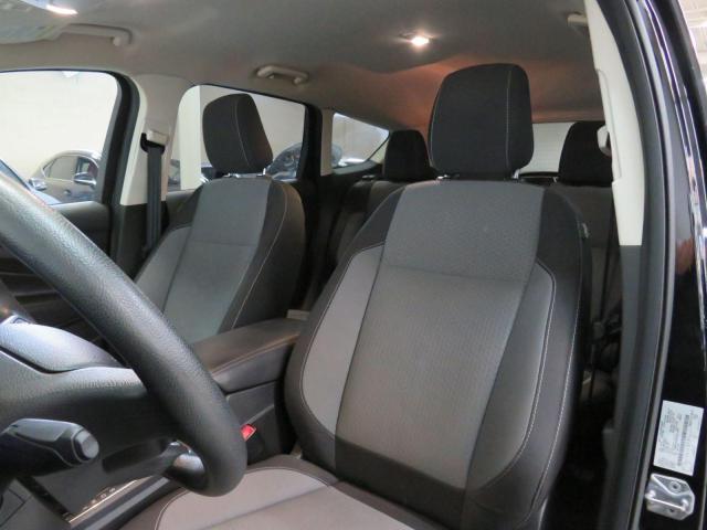 2018 Ford Escape SE 4WD Navigation Backup Camera Heated Seats