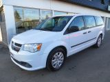 2017 Dodge Grand Caravan 7 PASSENGERS, CERTIFIED, SUPER CLEAN, 1 OWNER
